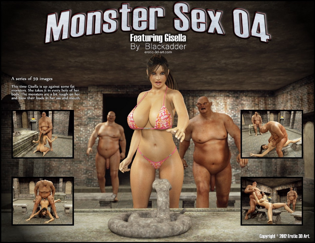 Monster Sex 04
