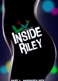 Inside Riley 1 – Picadura De Mosquito
