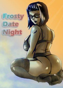 Frosty Date Night – Aarokira