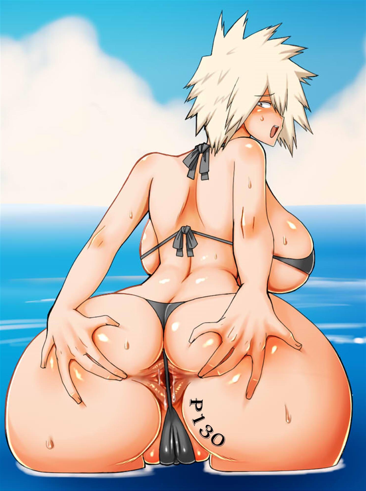 Beautiful hot nude girls