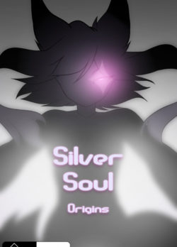 Silver Soul 1 – Pokemon