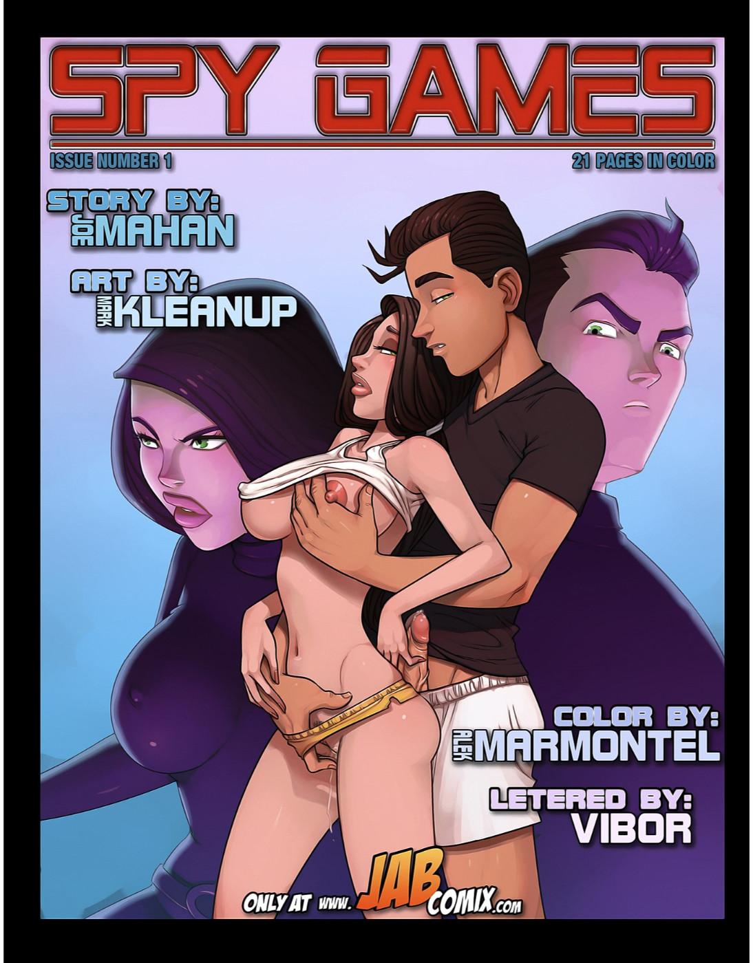 porno gameas