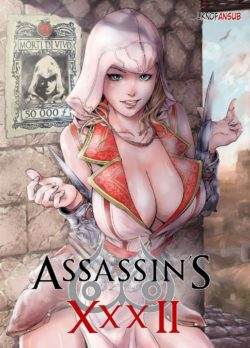 Assassins XXX II