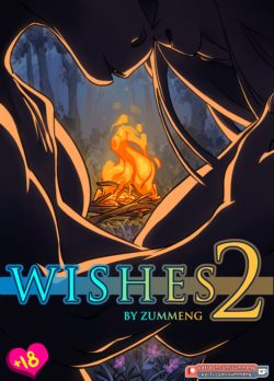 Wishes 2 – Zummeng